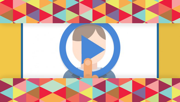 Cara Mudah Membuat Video Selfie dan Lipsync di Dubsmash