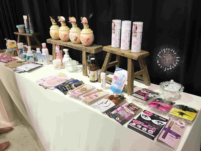 japanese-beauty-product-kanebo-sailormoon-makeup