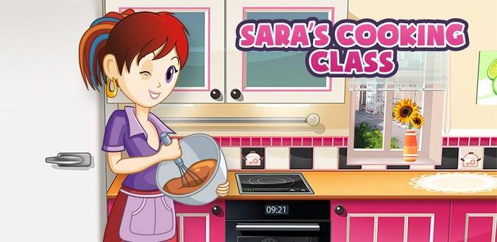 download game apk cooking