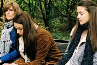 """Apostasy"" is a heartbreaking look at life as a Jehovah's Witness"