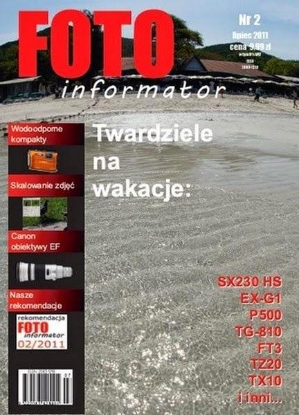 FOTOinformator 2-2012