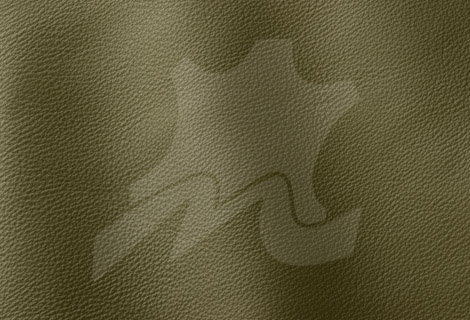 Piele naturala tapiterie canapele Prescott - Piele naturala metru Cluj | Piele - naturala - Bucuresti - Prescott - Aloe - 256