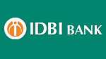IDBI Bank is a new generation fully computerized banking company having majority share holding by Government of India undertakings (51% share held by Life Insurance Corporation of India).