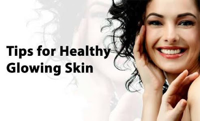 Skin Care Daily tips