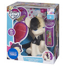 My Little Pony Styling Head Songbird Serenade Figure by HTI