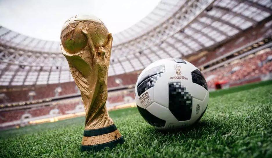 DIRETTA Mondiali: Brasile-Messico Streaming Rojadirecta Belgio-Giappone Gratis, dove vedere le partite di Oggi in TV. Domani Svezia-Svizzera e Colombia-Inghilterra