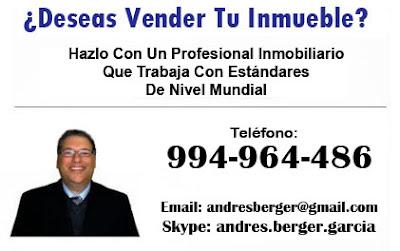 Inmobiliaria lima per cu nto cuesta el precio del metro cuadrado en pimentel chiclayo lima - Cuanto vale el metro cuadrado ...