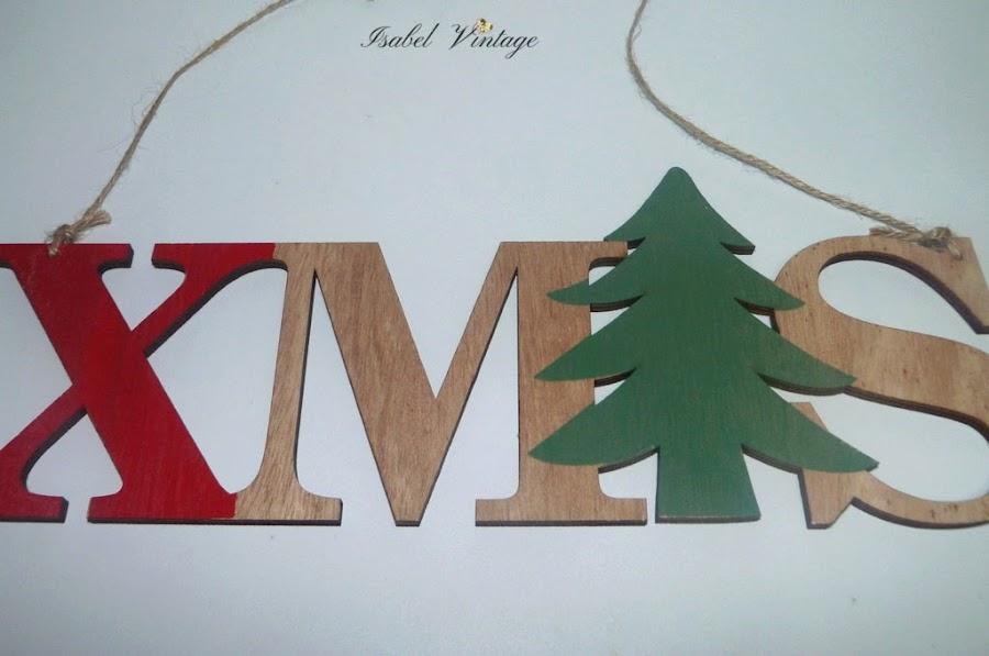 cartel-madera-navidad