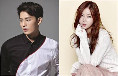 Sinopsis Drama Korea Lovers in Bloom (2017)