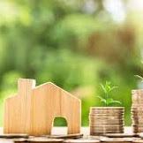 Kiat Cerdas Cara Investasi Reksadana  Agar Selalu Untung