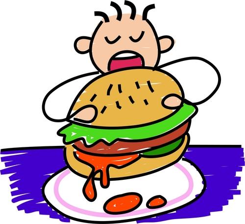 obesidad infantil y diabetes juvenil