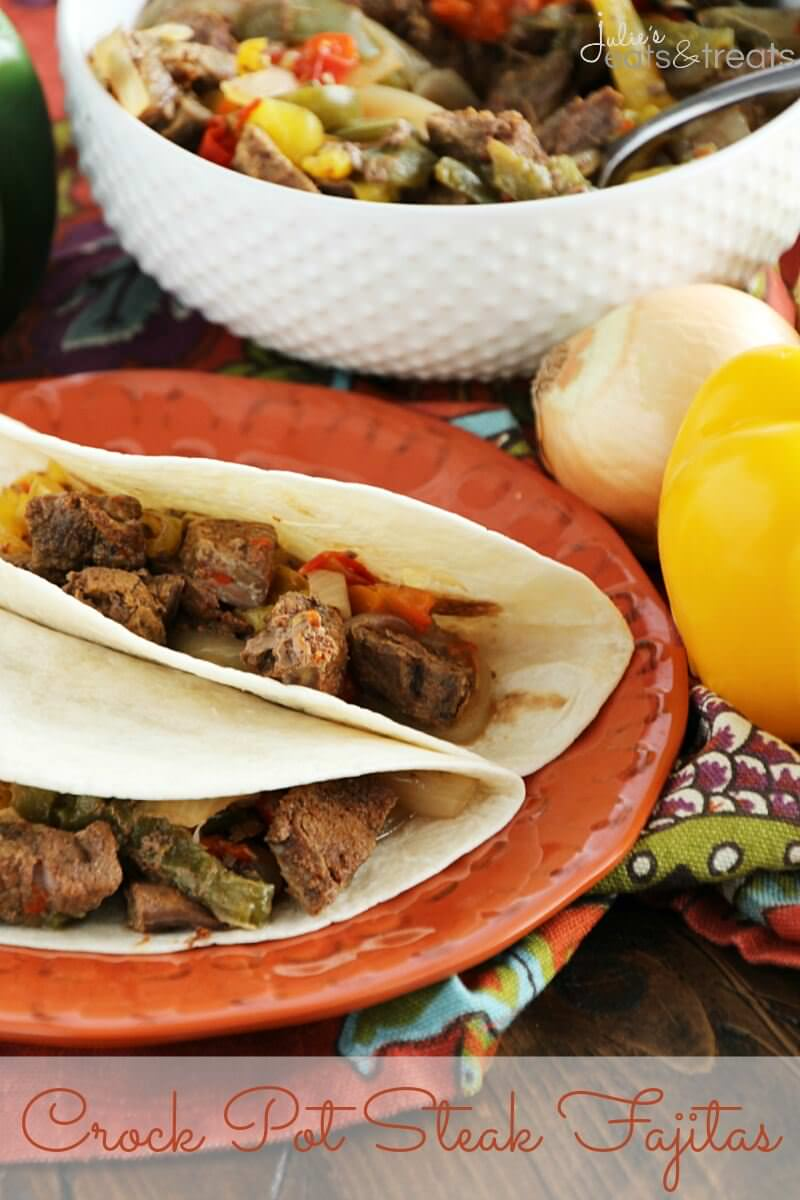 how to cook chicken fajitas in a pressure cooker