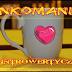Blogowe Linkowanie: Linkomania#7