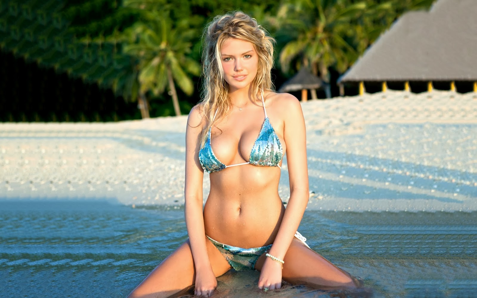 Consider, kate upton sexy are mistaken