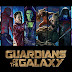 The Guardian of Galaxy Review dan Analisis, I AM GROOOOOOTTT!!! [Review dan Analisis]