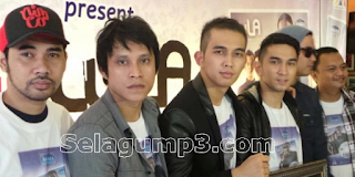 Update Terbaru Lagu Band Lyla Full Album Mp3 Terpopuler