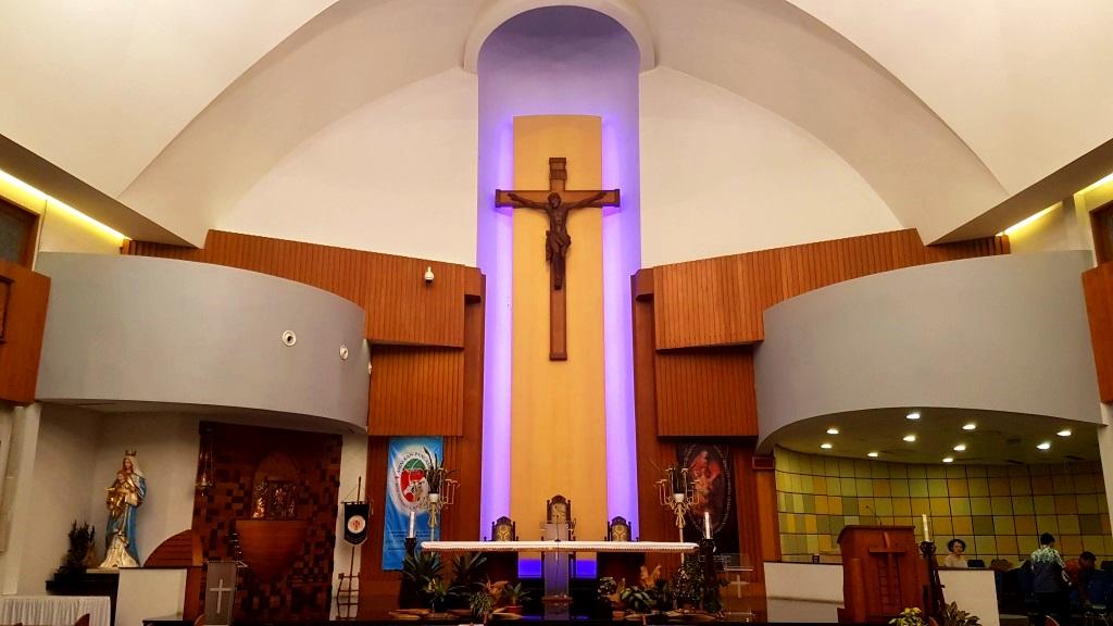 Katolik