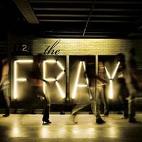 [2009] - The Fray [Deluxe Edition]