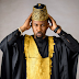 Rapper Ruggedman releases new photos to celebrate his birthday