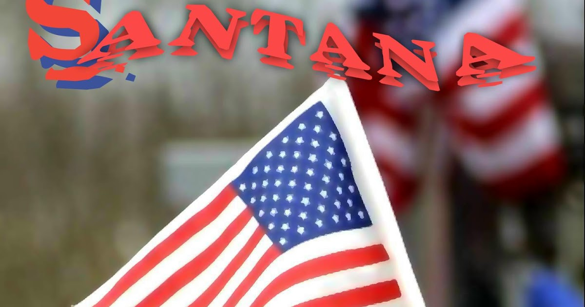 Open Invitation Santana as perfect invitation sample