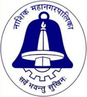 Recruitment 2019 NMC jobs 2019