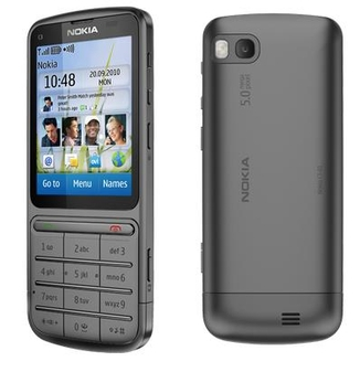 whatsapp free download for nokia c3-01 touch and type