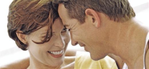 https://www.biblegateway.com/devotionals/couples-devotional-bible/2019/04/20