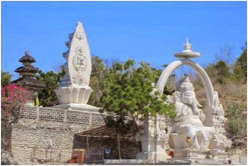 Simbol dan Atribut Ganesa (Bhatara Gana)  a09252ff46