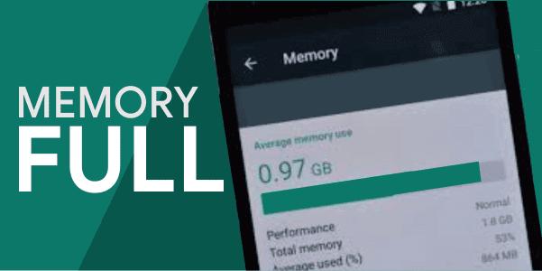 cara memindahkan aplikasi ke kartu SD