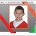 Boy, 11, achieves GCSE maths A* grade