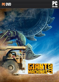 giant-machines-2017-pc-cover-www.ovagames.com