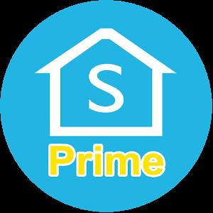S Launcher Prime Apk Versi 3.3 [S6 Galaxy Launcher]