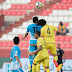 Ex-Avaí marca na vitória do Dibba Al Fujairah pela Liga UAE