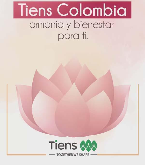 Lanzamiento-Espacio-Tiens-bienestar-colombianos