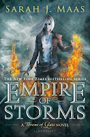 https://www.goodreads.com/book/show/28260587-empire-of-storms?ac=1&from_search=true