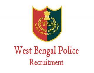 WB Police Jobs,latest govt jobs,govt jobs,latest jobs,jobs,DEO jobs