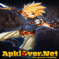 Arcane Soul Plus MOD APK unlimited money