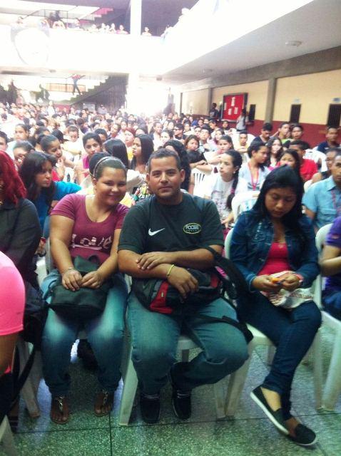 Estudiantes-del-Iutm-La-Villa-reciben-32-nuevas-becas
