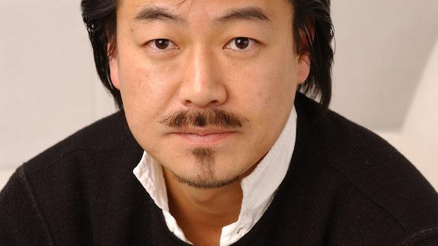 Hironobu Sakaguchi confirmou sua aliança com os autores de Bravely Default.