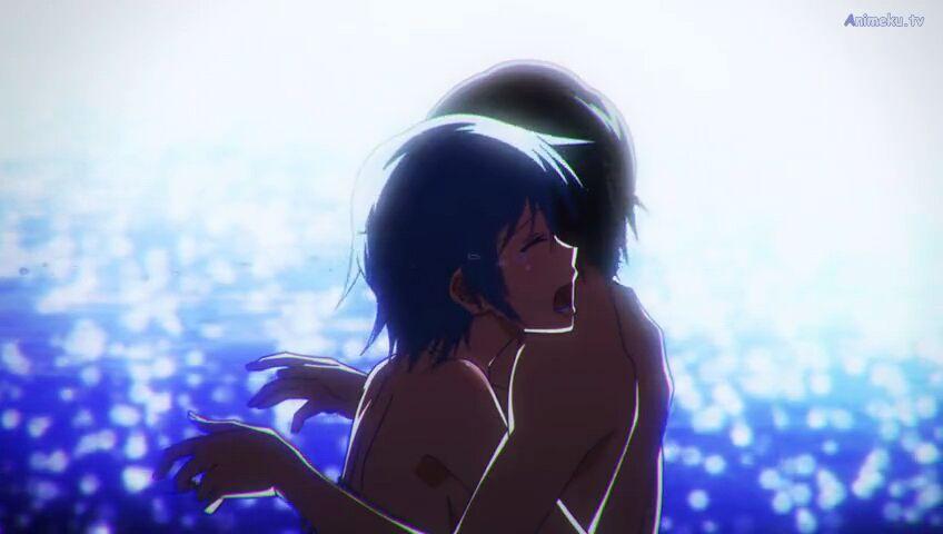 Romantis Emmm Tapi Kayak Sedih Yah Hehehe