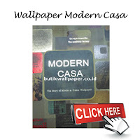 http://www.butikwallpaper.com/2015/12/modern-casa.html