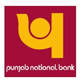 Punjab National Bank Recruitment Clerk PO Manager