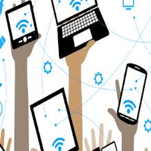 Bentuk Promosi di Media Digital yang Berguna untuk Bisnis Anda