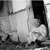 Nenek Berusia 110 Tahun Hidup Sebatang Kara ini Mengaku Pernah Mengasuh Megawati