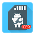 Apps2SD Pro All in One Tool v11.6 Cracked Apk Is Here ! [LATEST]