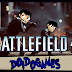 Battlefield 4 - Sniper Brasileiro - Doidogames #64 (Origin PC Gameplay)