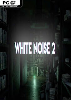 Download White Noise 2 Early Access PC Game