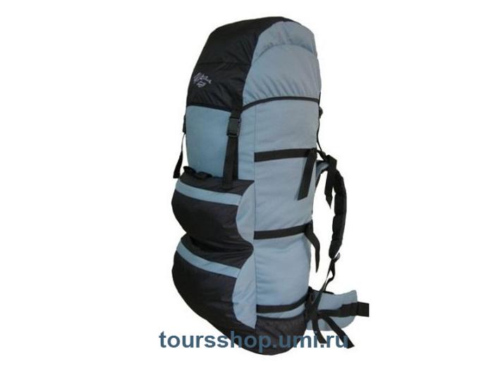 Пермь рюкзаки туристические рюкзаки для детей начальных классов