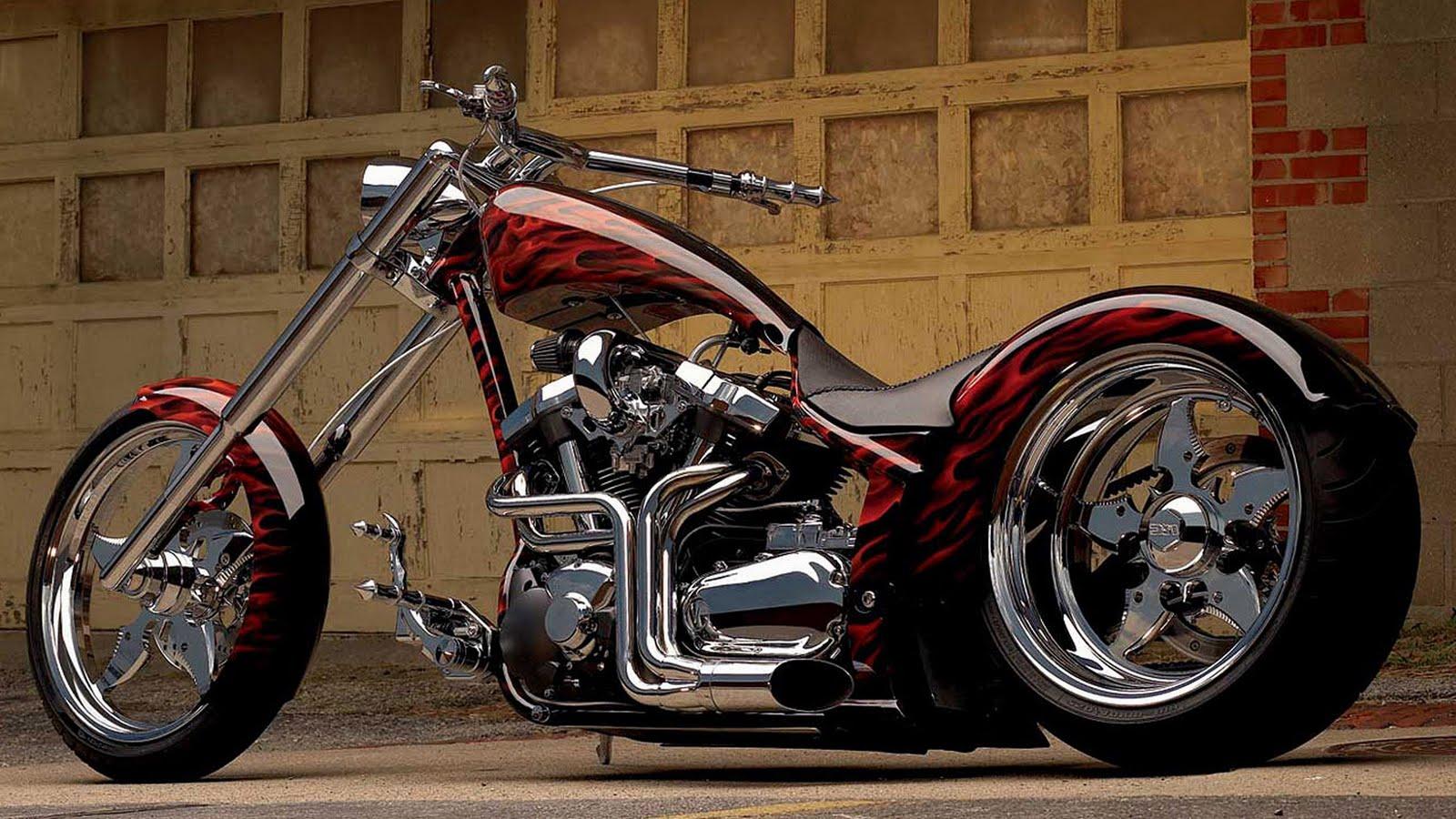 dirk bike hd wallpaper 1080p - photo #20