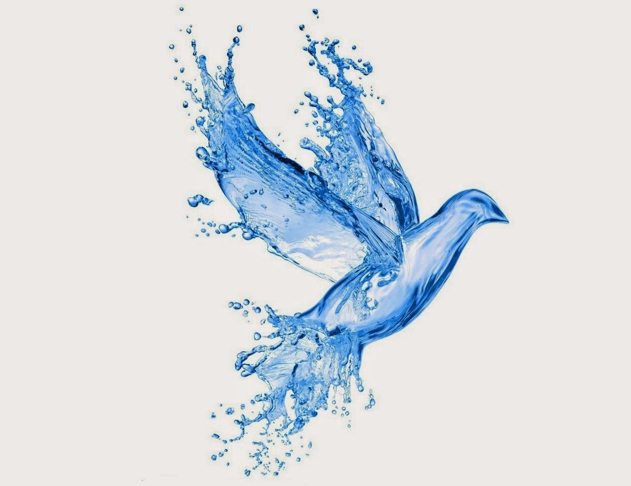 Enchei Vos Do Espírito Santo De: Resgatando Vidas: Enchendo-se Do Espirito Santo